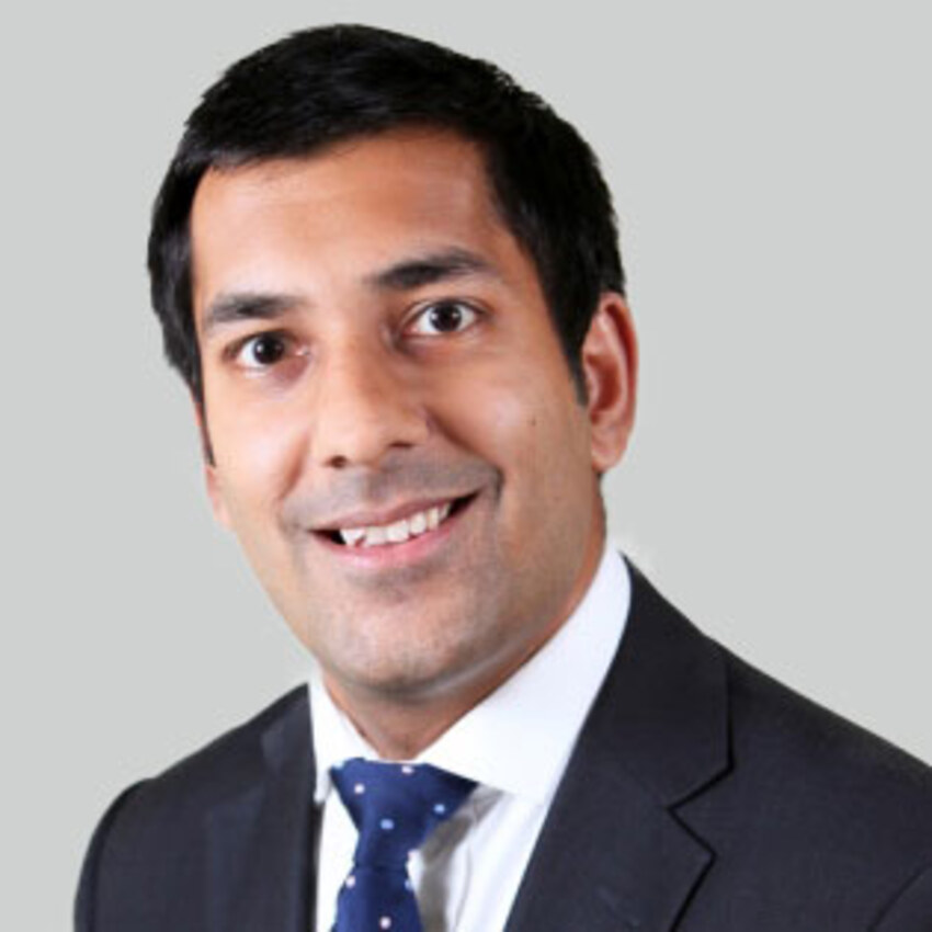Jay Mehta | Director, Planning Solicitor Norwich | Howes